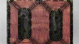 一种用于电动汽车的新型无线充电系统