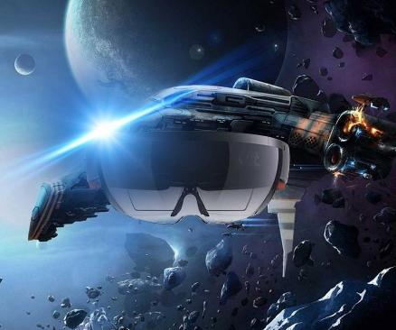 VR可以将3D制作成本降低多达50% 晕动症和晕...