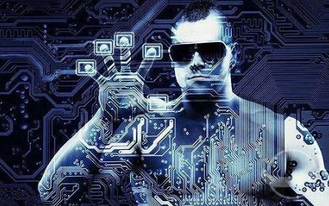 图灵GPU会使人工智能发生革命性改变吗