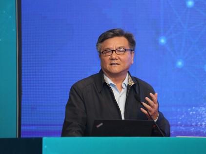 SD-WAN網絡對運營商而言擁有四個特點