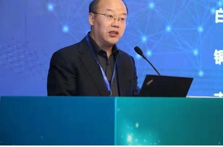 SD-WAN应用到5G网络中未来将进一步提升网络...
