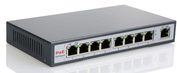 思科推出了400G以太网交换机功能强大并可以全线速运行