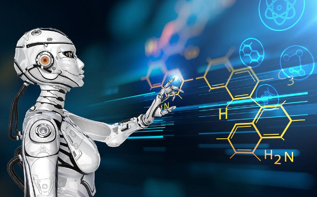HAHN集团从美国Rethink公司收购相关机器人技术