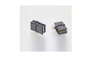 TE Connectivity推出電源匯流條連接器