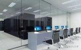 IP KVM和远程管理软件对比