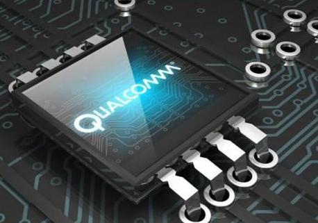 高通技术授权芯片竞争对手 高通芯片霸主地位被动摇