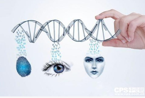 生物识别技术的使用成本大幅降低  其在金融领域的...