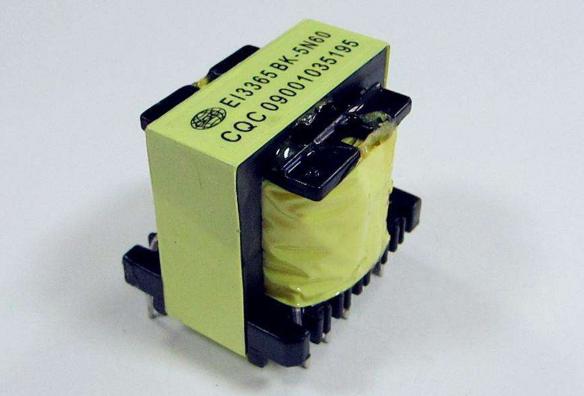 浅谈电源变压器的基本参数