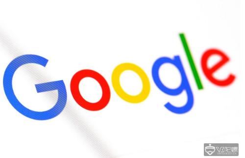 谷歌获新专利 对创建沉浸式VR体验非常有帮助