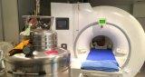 MRI設備發出強大的電磁脈沖,為什么會影響到蘋果的產品呢?