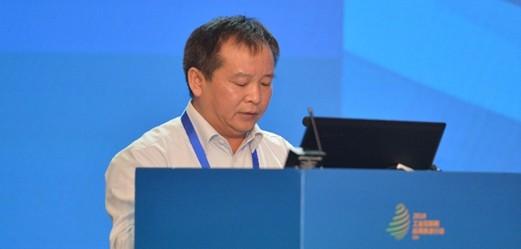 工业互联网正在推动广东省制造业加快数字化转型