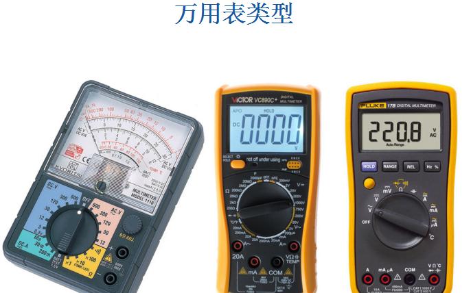 单片机教程之单片机开发常用工具的使用
