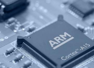 浅析单片机、ARM、FPGA 、嵌入式的特点