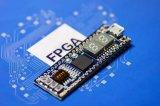 为什么大量的人会觉得FPGA难学?