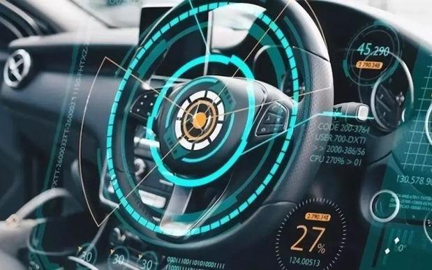 UltraSoC 和 ResilTech 携手以进一步提高汽车系统功能安全性