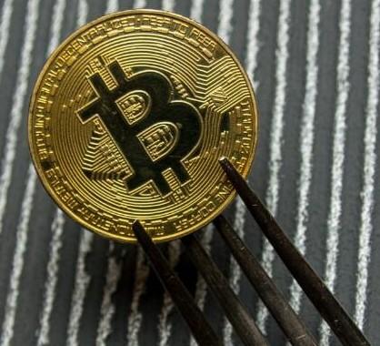比特币现金的网络升级临近各交易所纷纷发布硬分叉应...