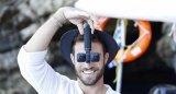 Humaneyes宣布正式推出Vuze XR相機