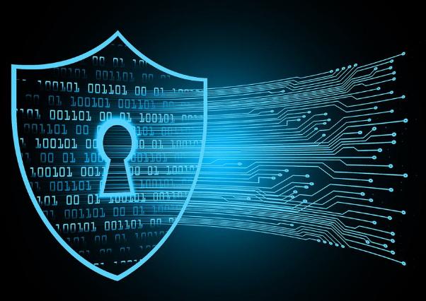 """网络安全需求迫切  如何更好地建好第一道""""防线""""..."""