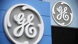 GE已在工业互联网死亡名单上 下一个会是谁