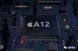 A12X的强悍性能,苹果积极为放弃Intel的处...
