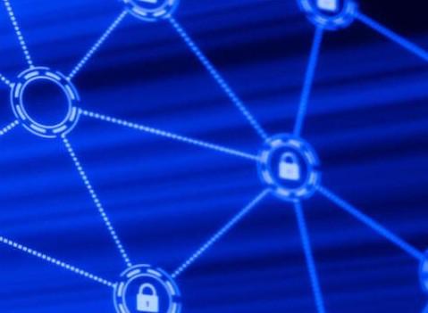 区块链并不适合用于医疗信息技术