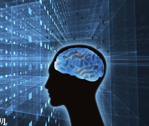 人工智能是新一輪科技革命和產業變革的重要驅動力量