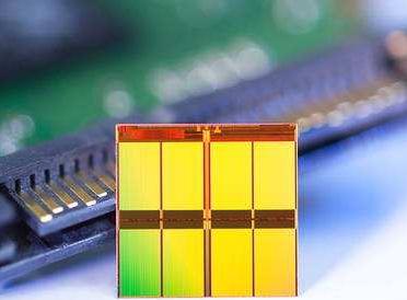 东芝宣布在存储龙头三星电子之前 研发出96层3D NAND flash存储