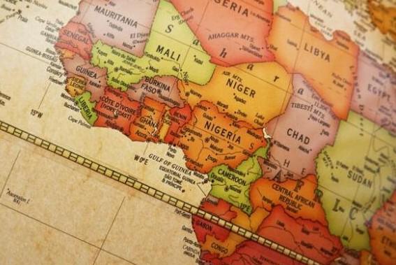 非洲青年正在抓住加密货币的机会缩小他们与老一辈之...