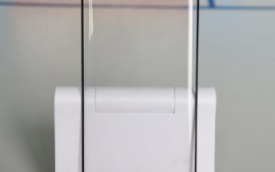 东旭光电立足玻璃基板抓住潜在机遇