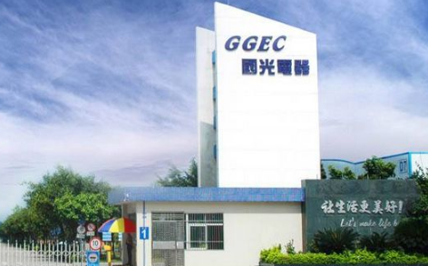 国光电器斥资千万美元在越南建新厂