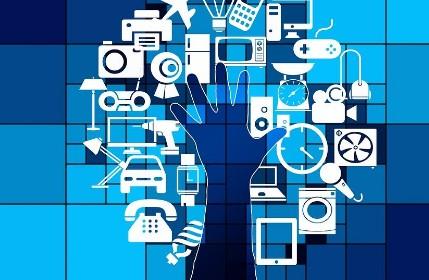 企业成功发展物联网的三大要素