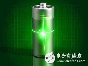 鸿兴时代锂电池生产项目正式落户怀化高新区 总投资约8亿元人民币