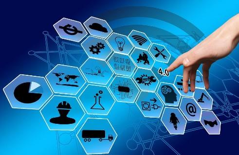物联网在生活应用中的四大应用实例
