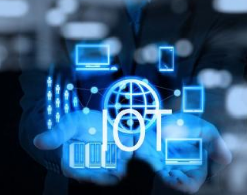 识别和定位你的资产 RFID才能在物联网发展中发...