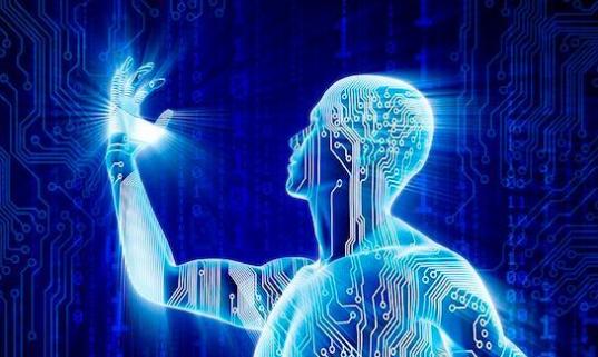 目前市场AI芯片几乎都是以现成的CPU、GPU、...