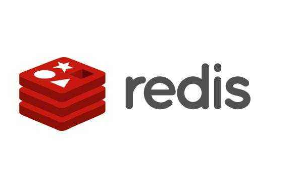 Redis的数据结构和主要命令对Redis的基本能力进行直观介绍