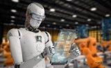 压力促使机器人企业转型成为技术外包商