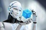 如何把握机器学习未来方向、趋势和热点
