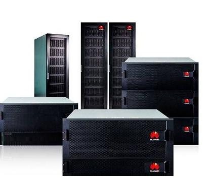 2018年第一季度中国存储芯片进口额达146.7...