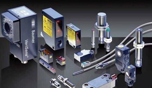 我国传感器产业未来应围绕工艺技术和应用两大方向突破