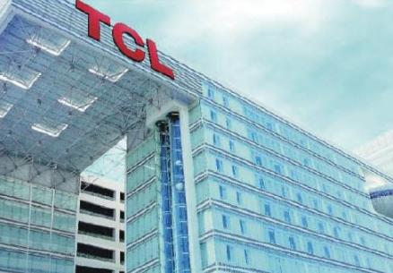 TCL第11代新型顯示器件生產線預計Q4量產