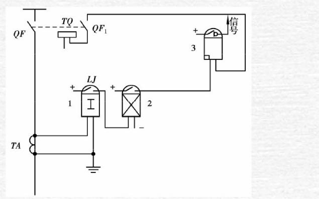 电力系统的继电保护原理是怎样的电力系统继电保护原理课件免费下载