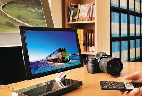 LG将于CES 2019上推出一款65英寸的4K OLED电视