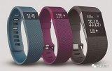 苹果在智能手表市场称雄,华为和小米以低价的穿戴设...