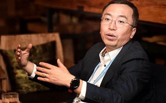 荣耀总裁赵明:四六线城市销量占比超10%,海外增长预计达150%以上