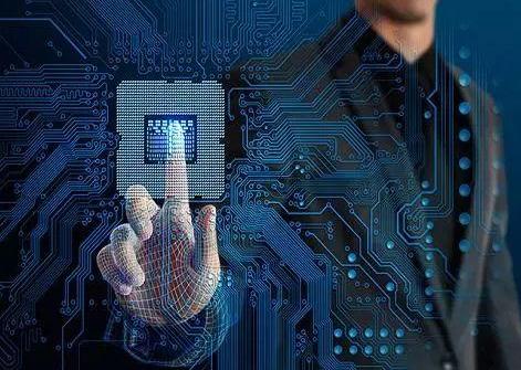 国内AI芯片需下沉终端芯片  百度、阿里、华为共...