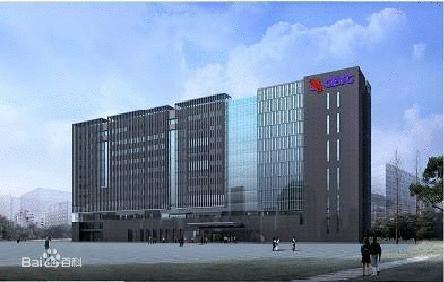 中国电信与传化智联合资成立的天翼智联公司正式亮相
