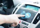 盘点自动驾驶时代的未来出行服务格局