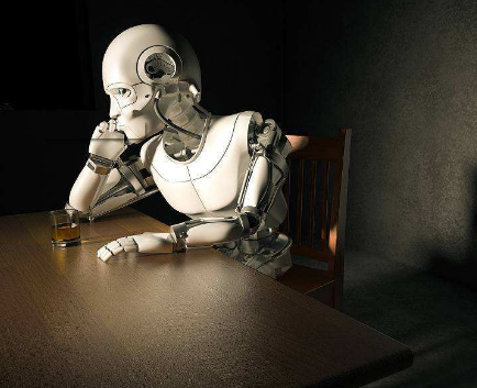 加強人工智能和產業發展融合 可以為高質量發展提供新動能