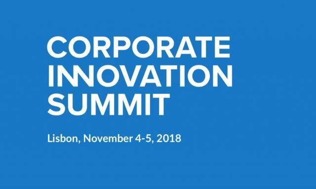 2018 Web Summit CIS Vide...